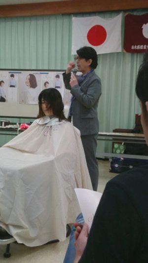 坂口先生画像