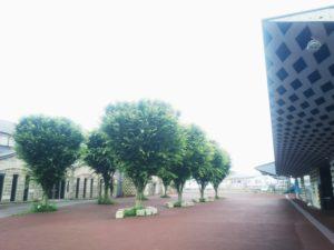 ちょっ蔵広場画像