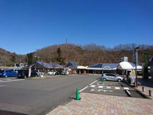 茂木の道の駅画像