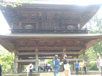 円覚寺画像