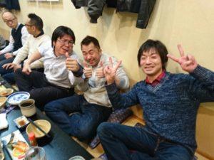 増渕さん、澤田さん、久保さん写真
