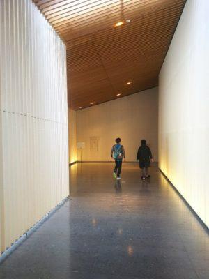 広重美術館画像
