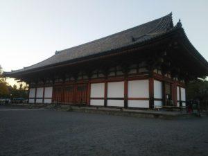 東寺講堂画像