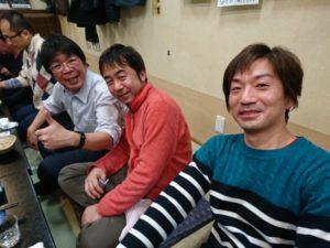 増渕さん、澤田さん、久保さん画像