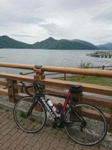 中禅寺湖画像