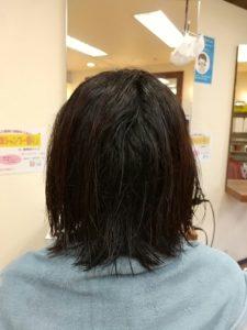 before画像