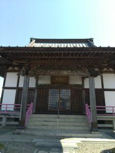 廣林寺画像