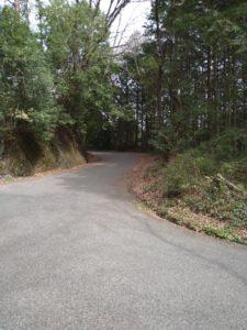 大平山画像