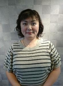 岡朋美の画像